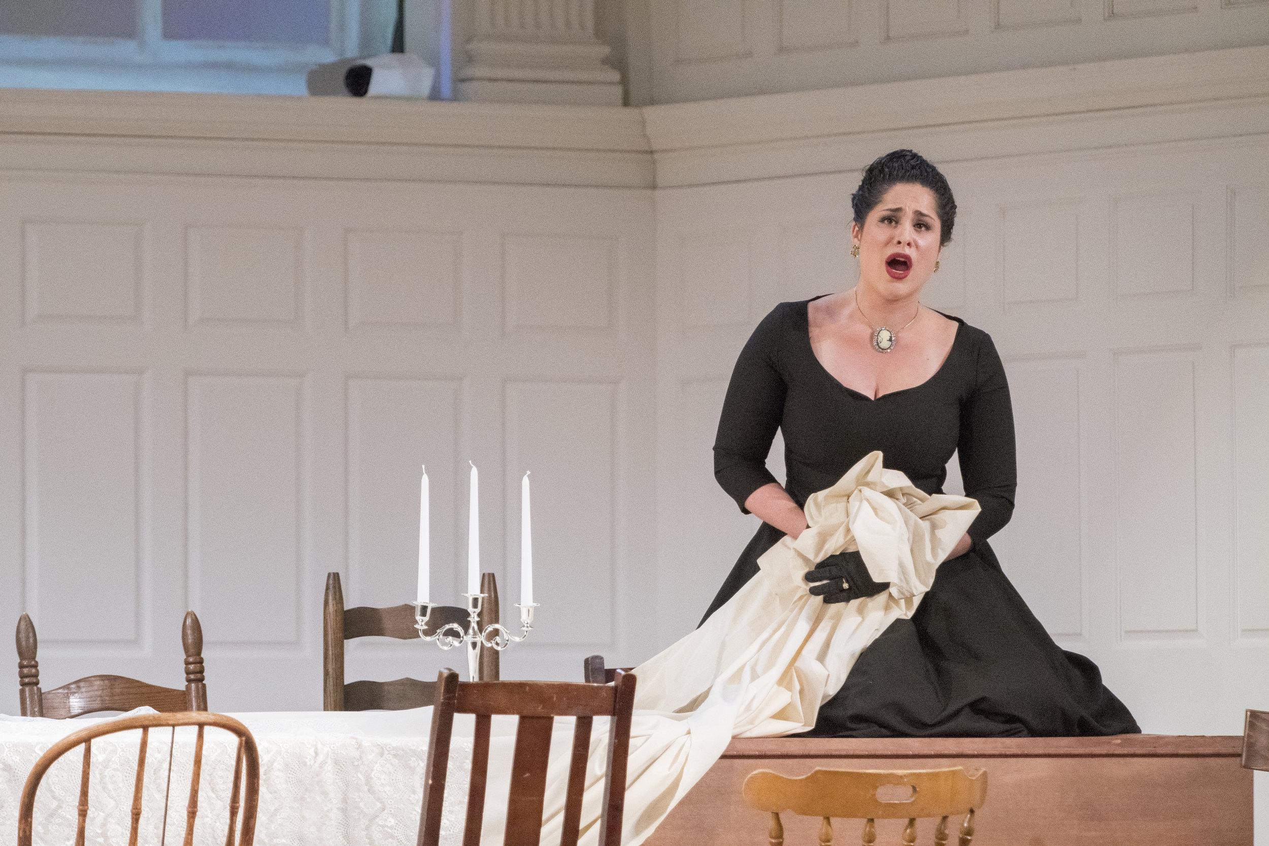 Opera Scenes 2017002.jpg