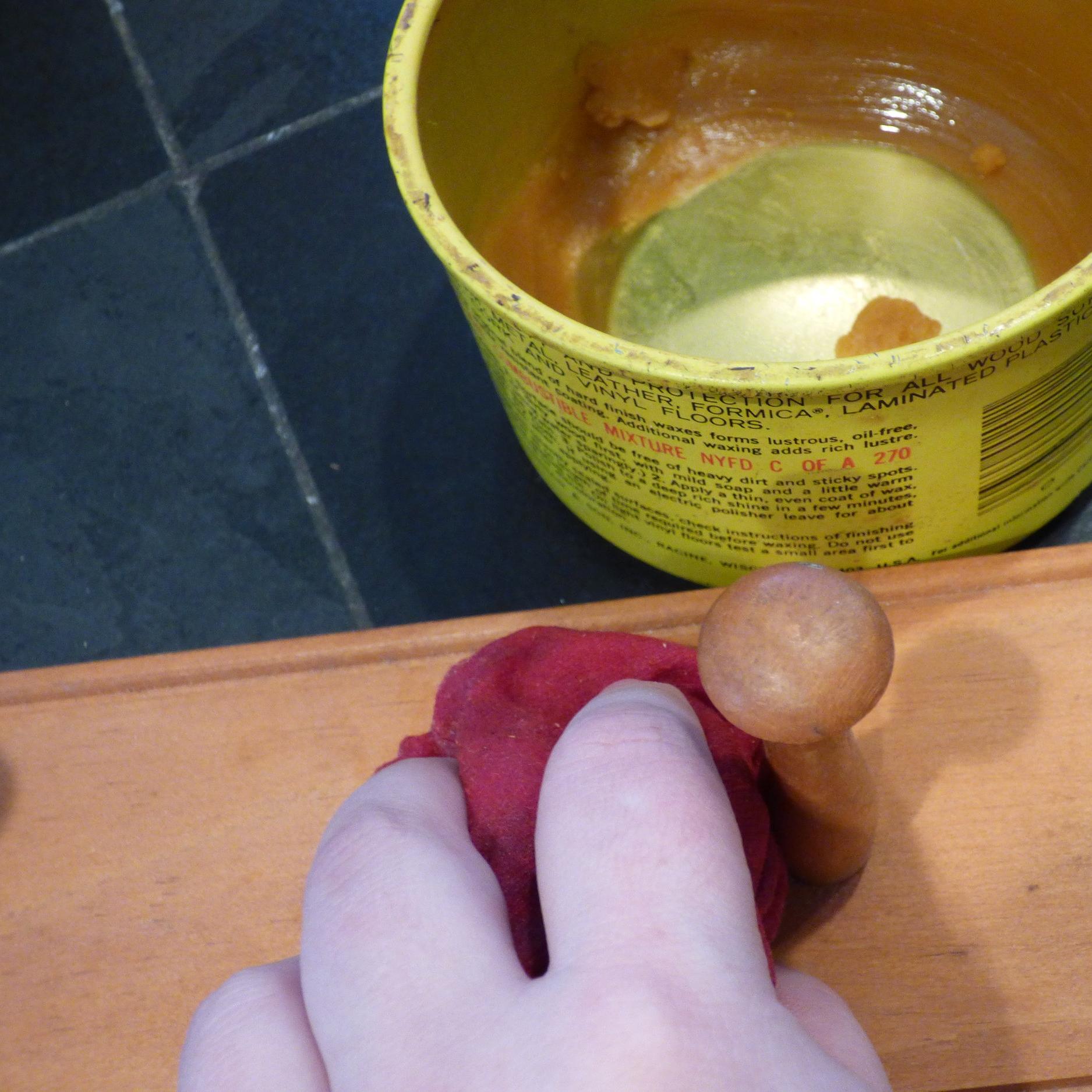 stain- 3. paste wax.JPG