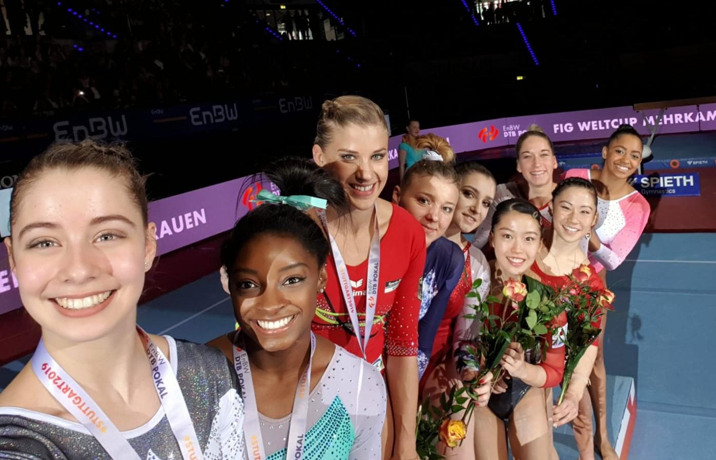 Podium+selfie+women%27s+AA+final.jpg