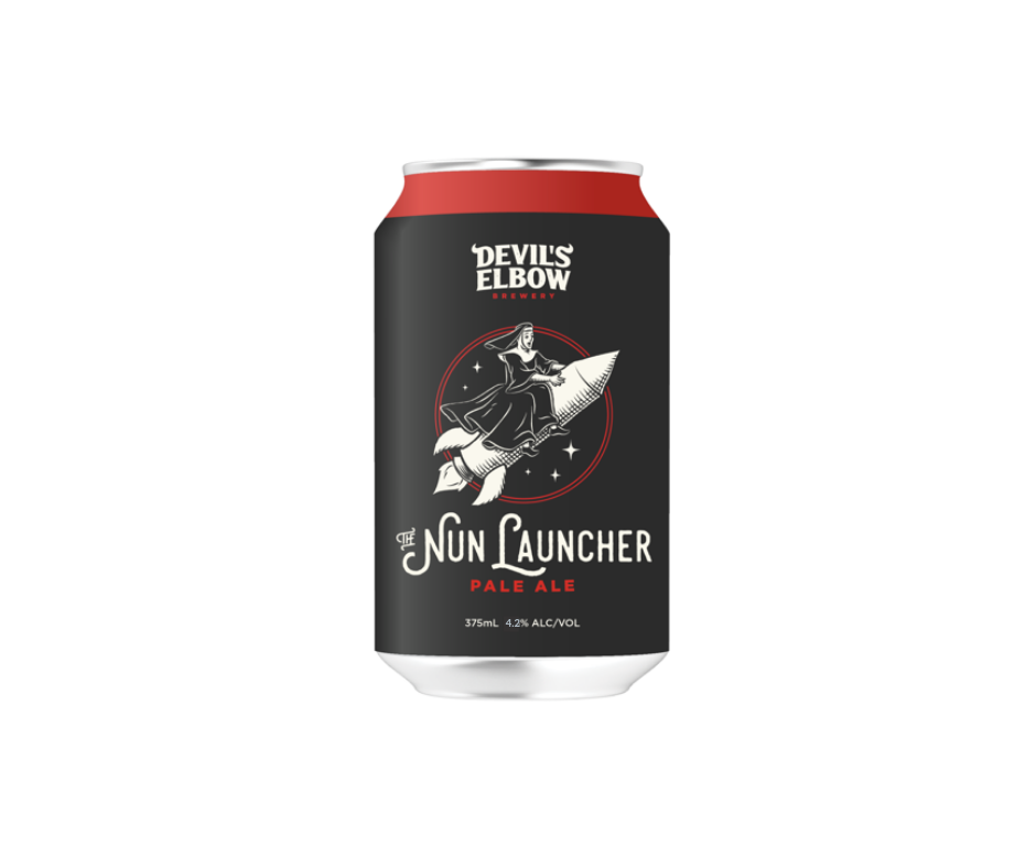 nun-launcher-pale-ale