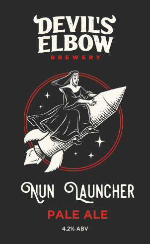 Nun-launcher-pale-ale.png