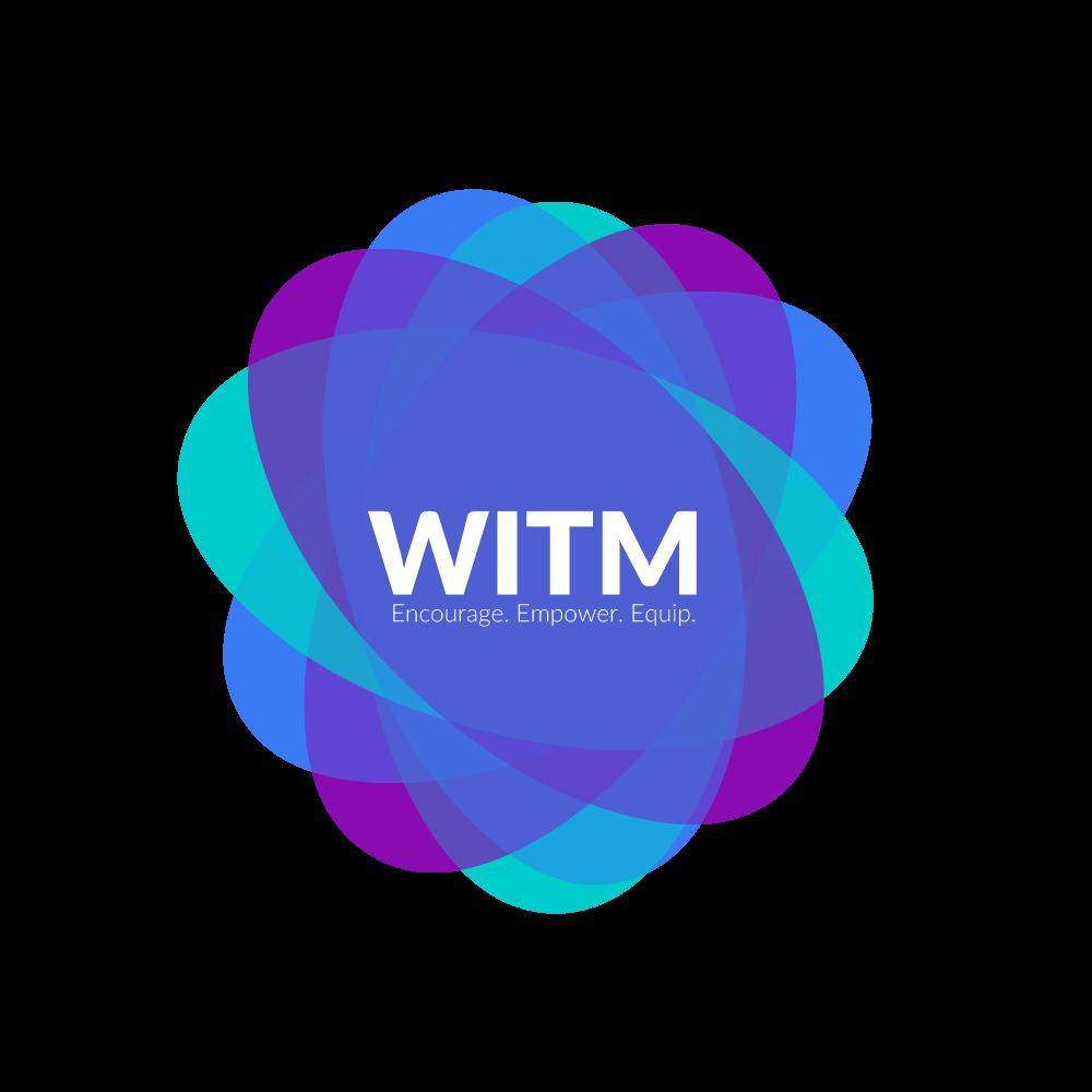 WITM Main Logo.png