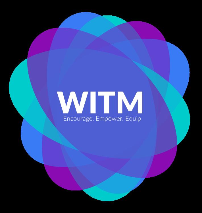 WITM 2017 Logo.png
