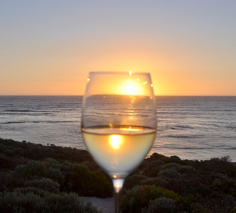 sunset-wine.jpg