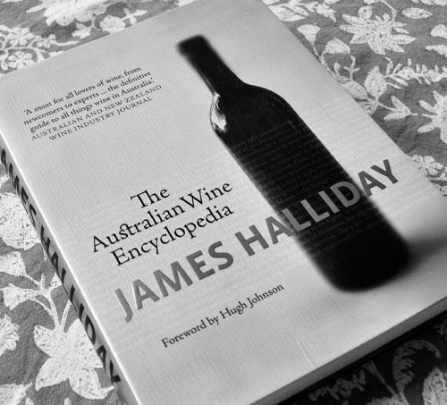 halliday-book.jpg