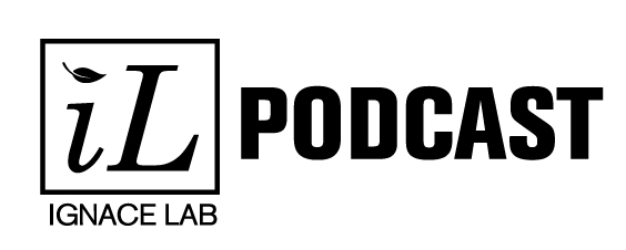 iLab Podcast Logo.jpg