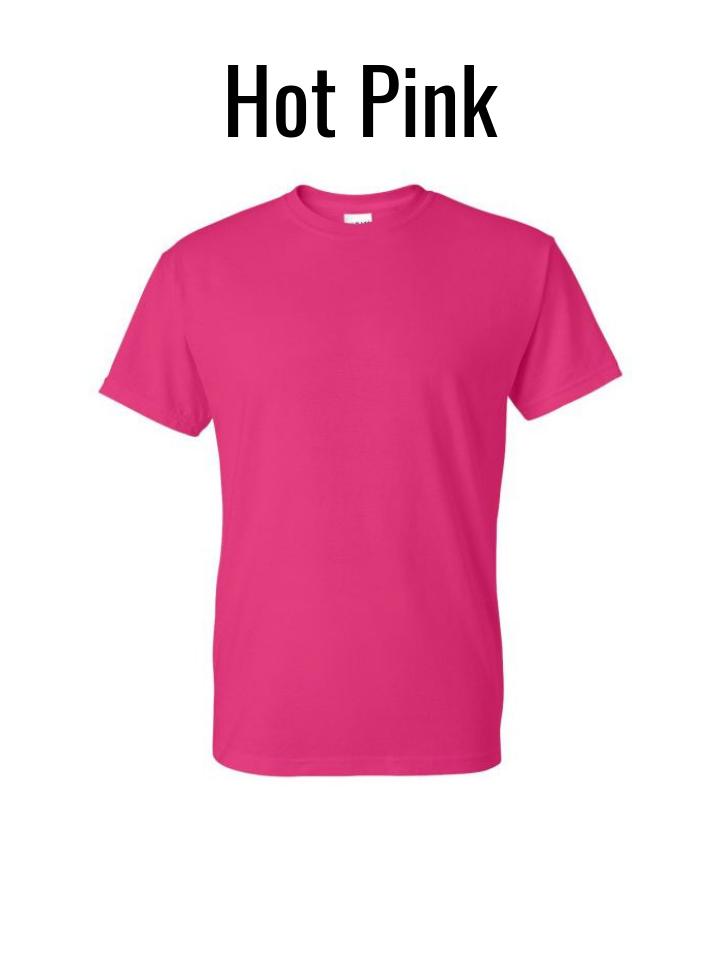 Shirt Blanks.png