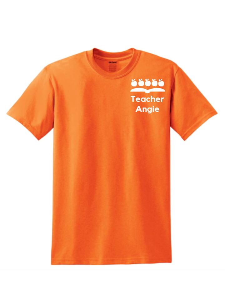 T-Shirt (1).png