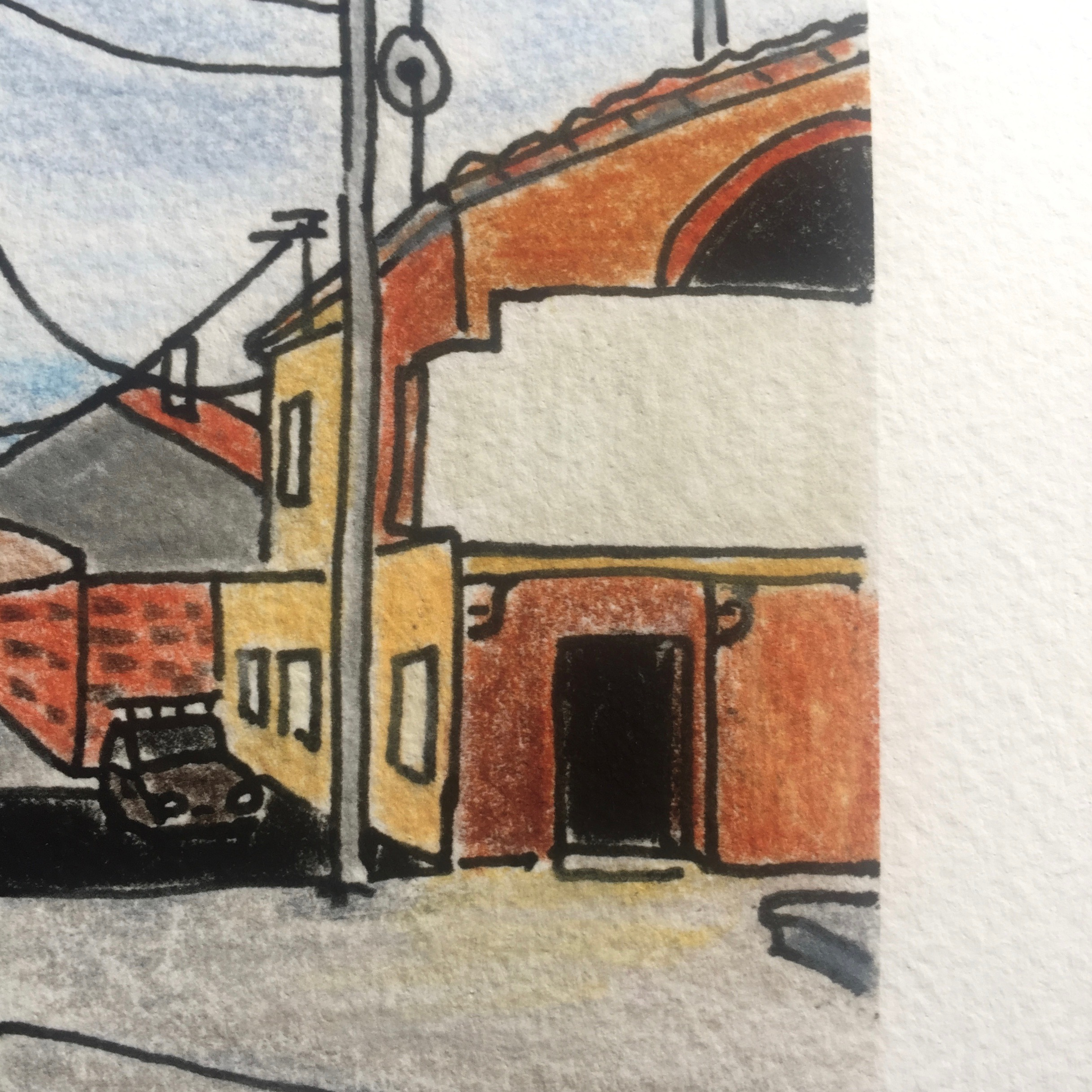 Detail showing watercolour paper.jpg