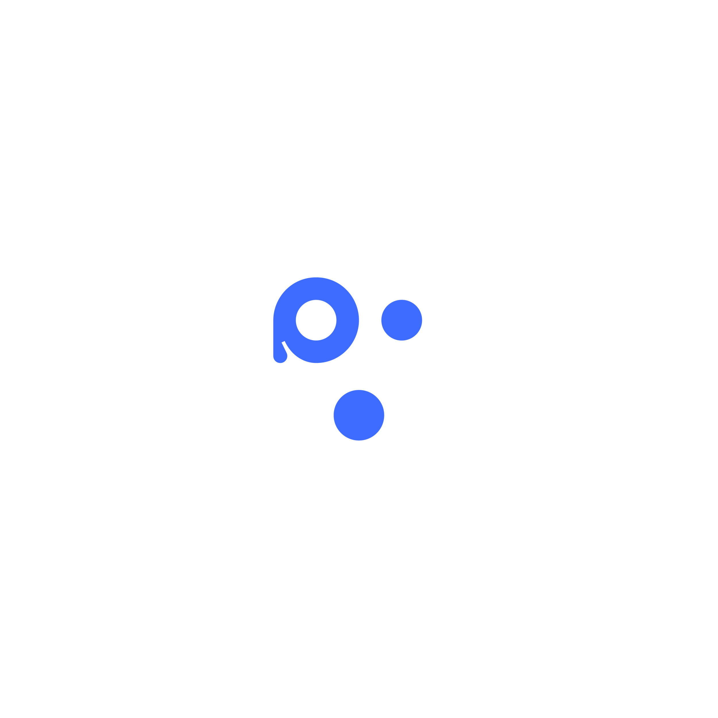 Dogdrop_Social Media Assets-16-01.png