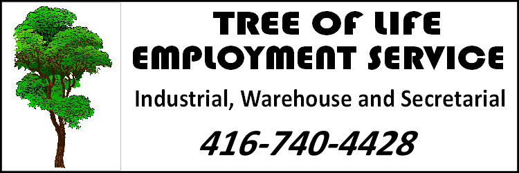 Tree-of-Life-Employment-360x120-ad.jpeg