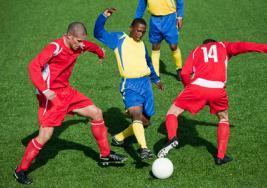 soccerplayers.jpg