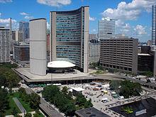 220px-City_Hall_Toronto_Ontario.jpg