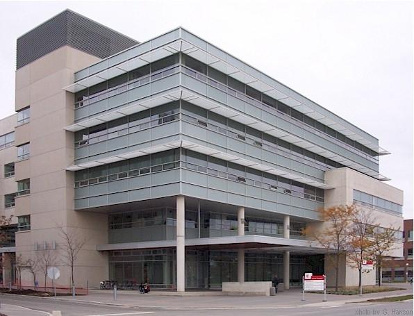 TEL_Building.jpg