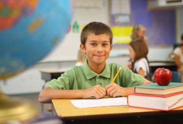 Elementary_School_Student_Talking_H.jpg