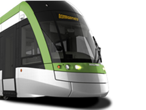 Metrolinx2.jpg
