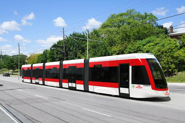 2012123-eglinton-LRT.jpg