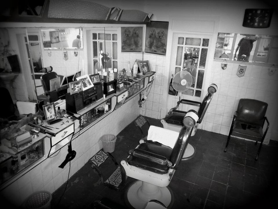 barber-invite-86379_960_720.jpg