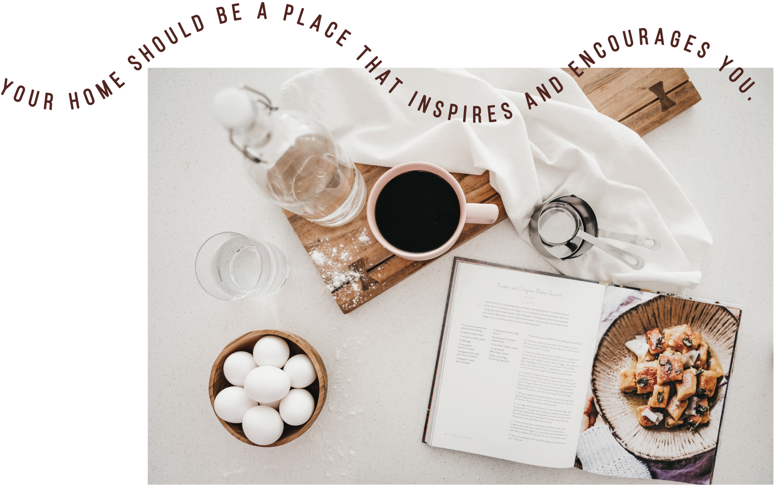 mh inspire quote website-01.png