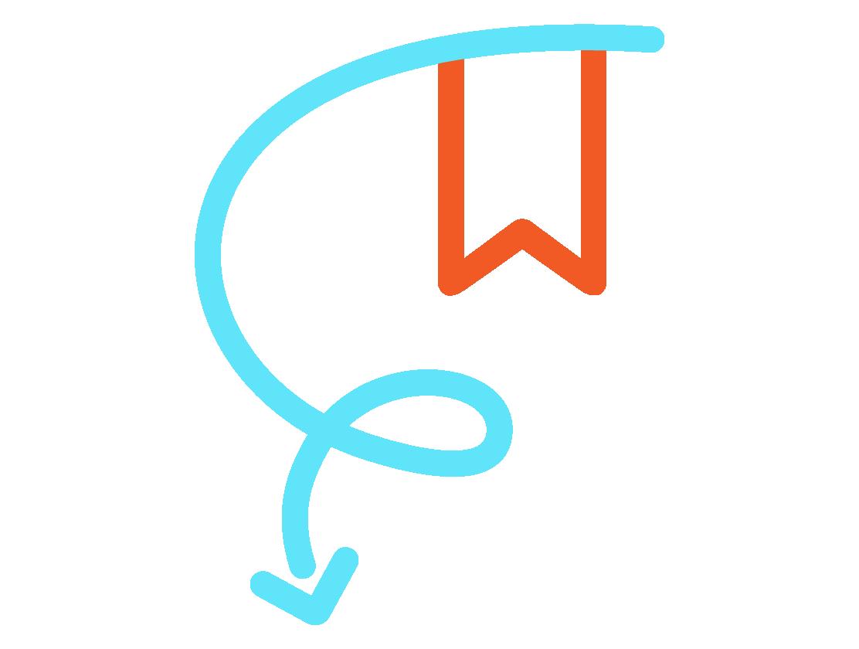 tlc_howitworks-47.png