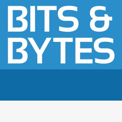 bitsandbytes