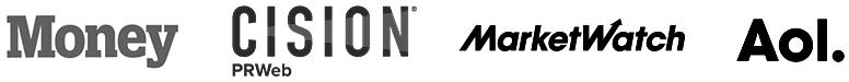 logos_05.png