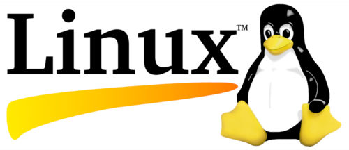 Symbol-Linux-500x276.png