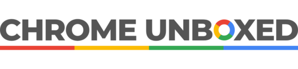cropped-newCUlogo.png