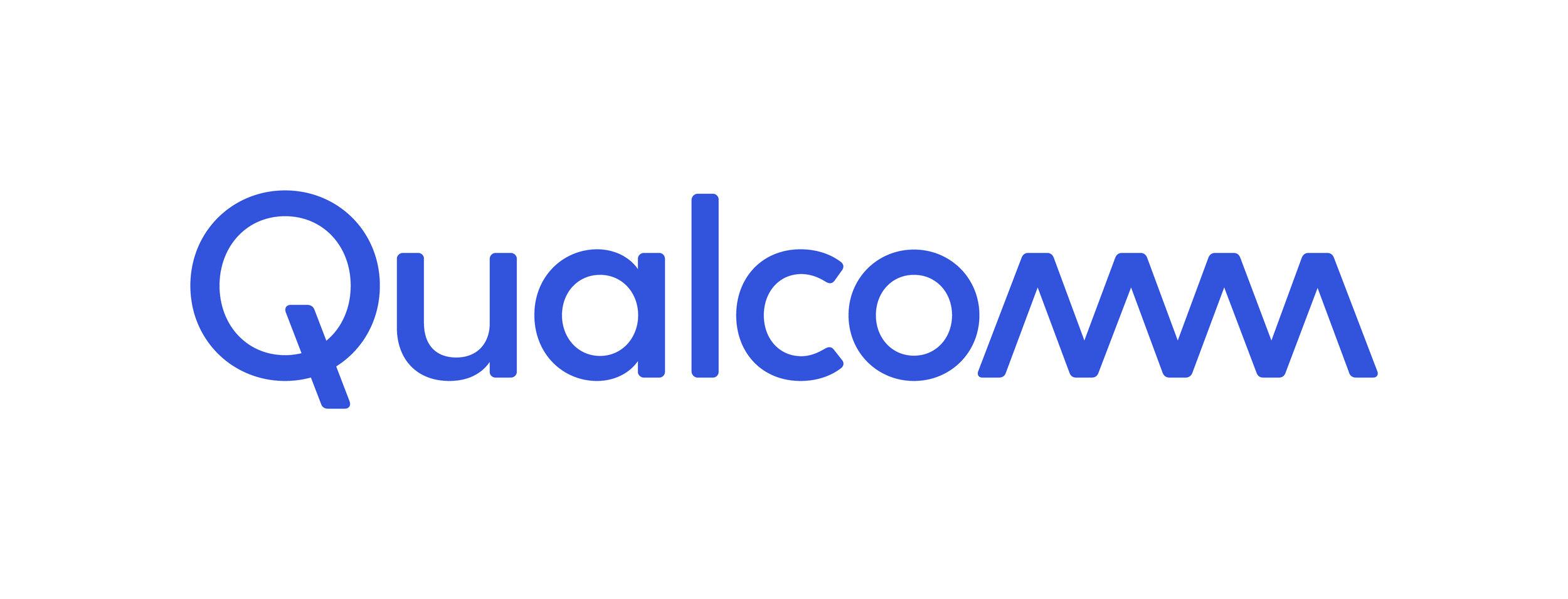 QualComm.jpg