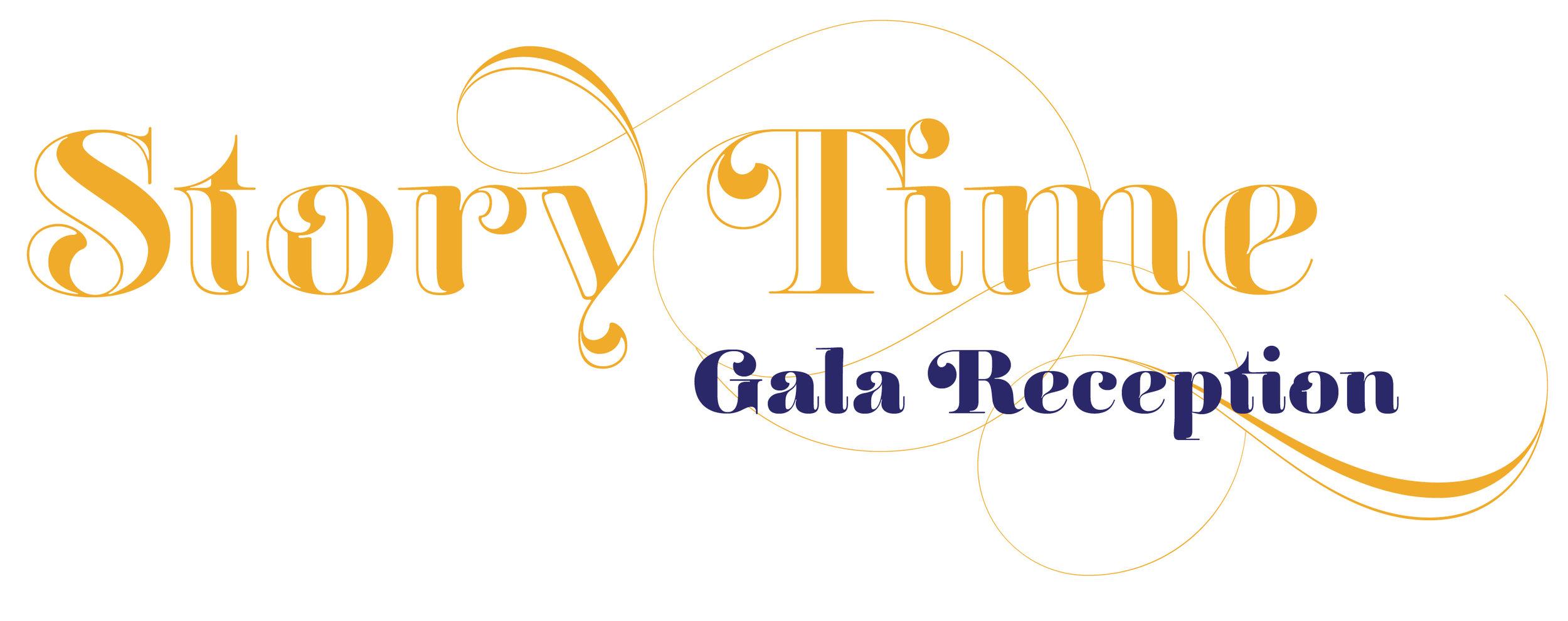 Storytime Gala logo-01.jpg