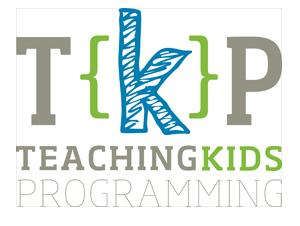 TKP-Logo.png