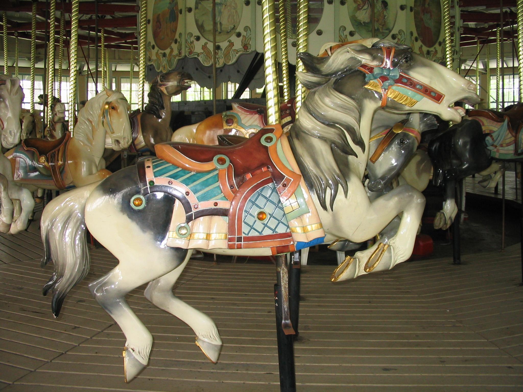 Rec  Pk Horse3.JPG