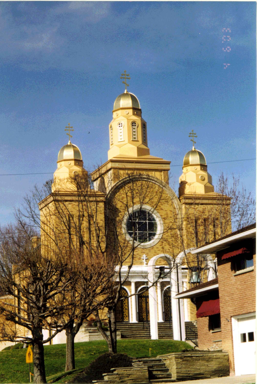 St. Michaels.jpg