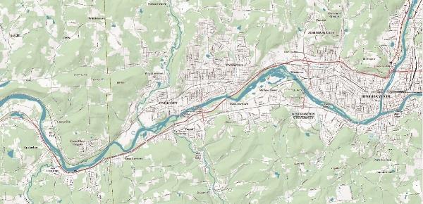 map excerpt- Ross Corners to Bingo.jpg