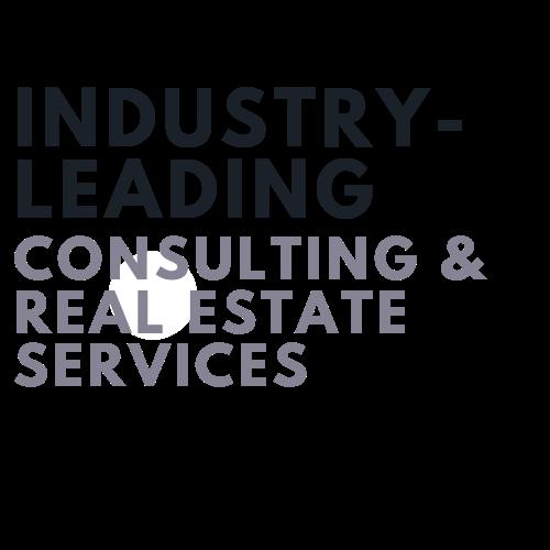 industry-leading-consulting-real-estate-sam-ketner.png