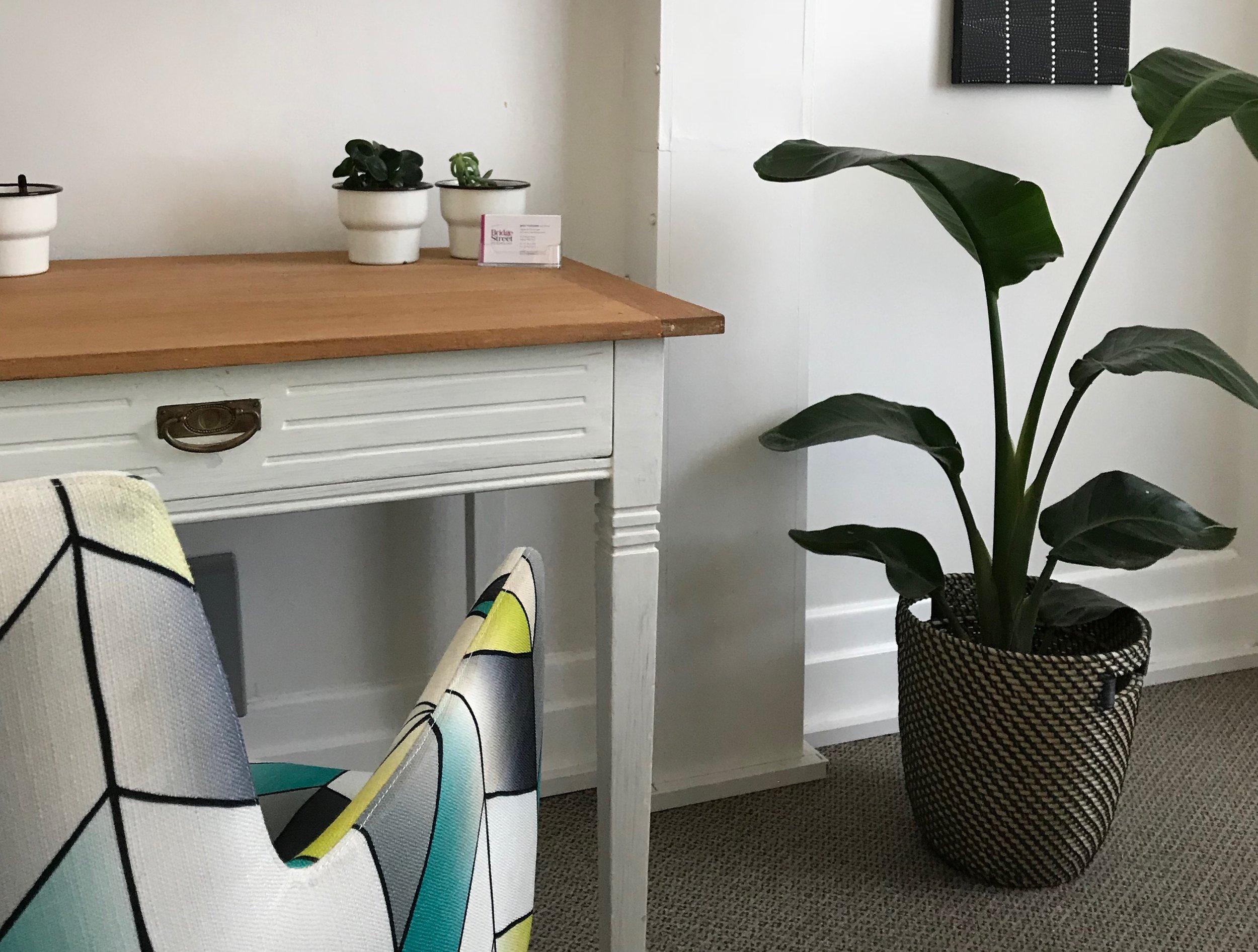 Jodi's desk.jpeg