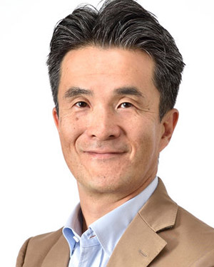 Ken Koibuchi