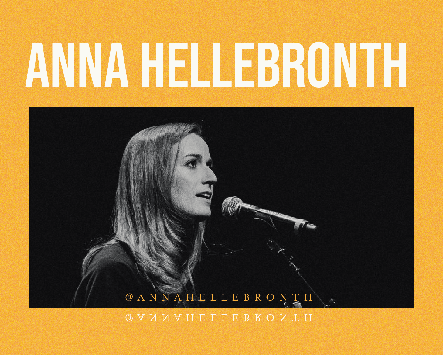WCC19 - Anna Hellebronth