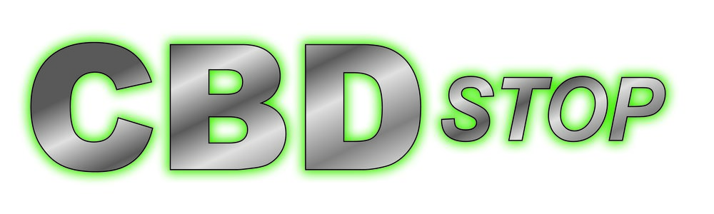 CBD-Stop_logo.jpg