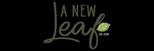 A New Leaf Logo.png