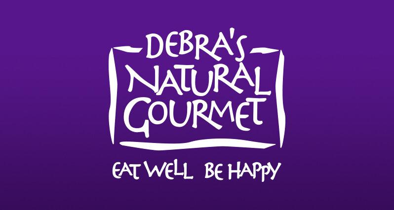 debra's natural gourmet logo.jpg