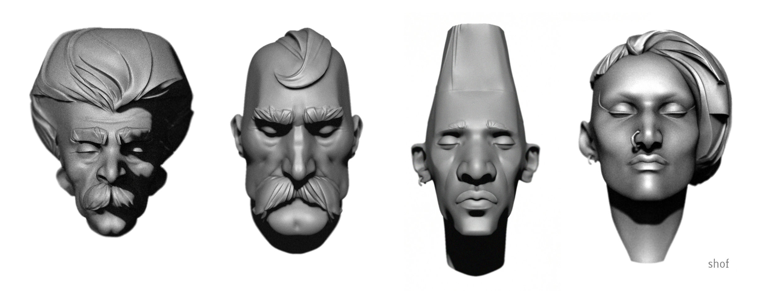 HeadSculpts_High.jpg