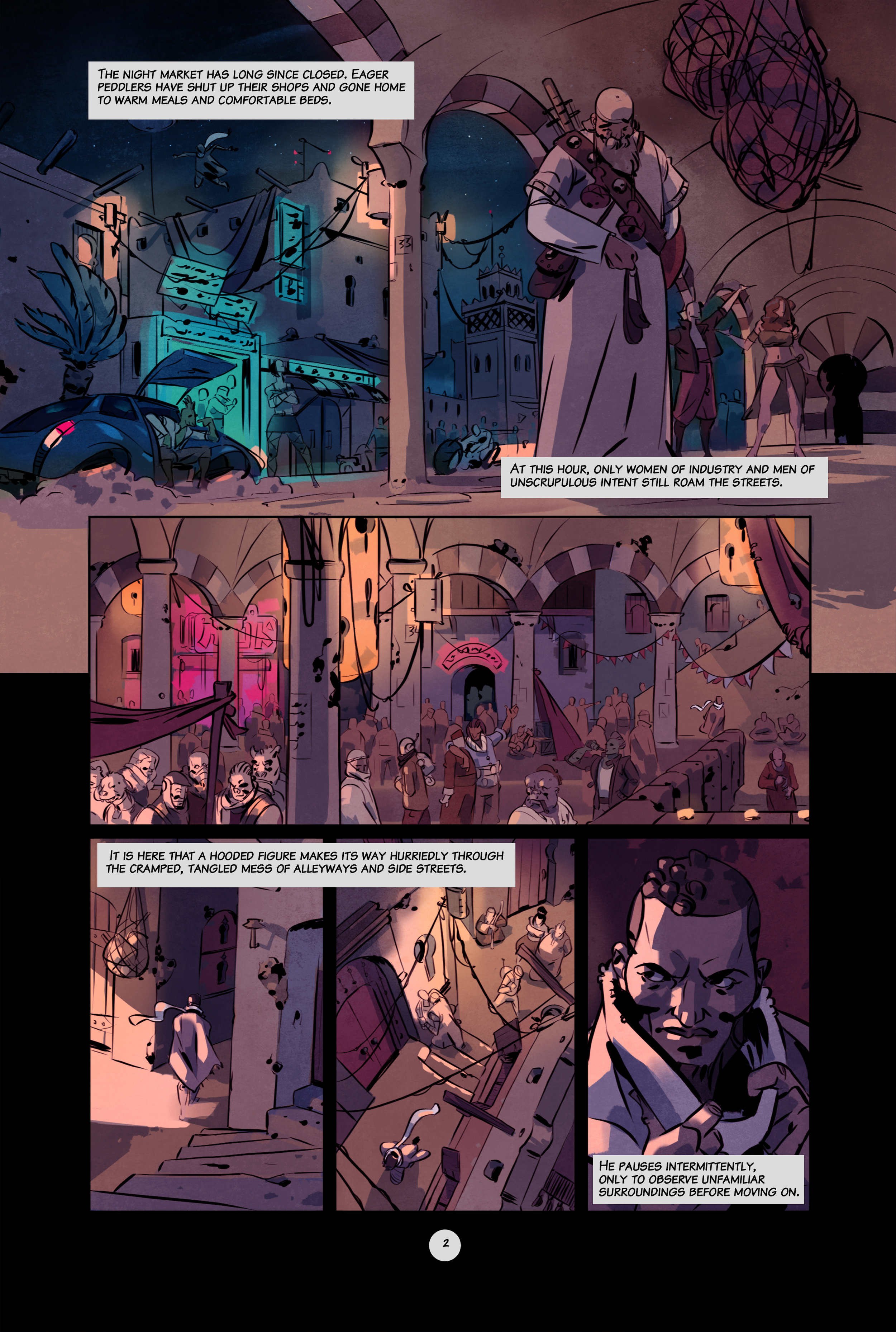 Outcasts_Of_Jupiter_Page02_Color_VeryHi.jpg