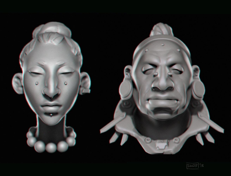 MayaSculpts.jpg