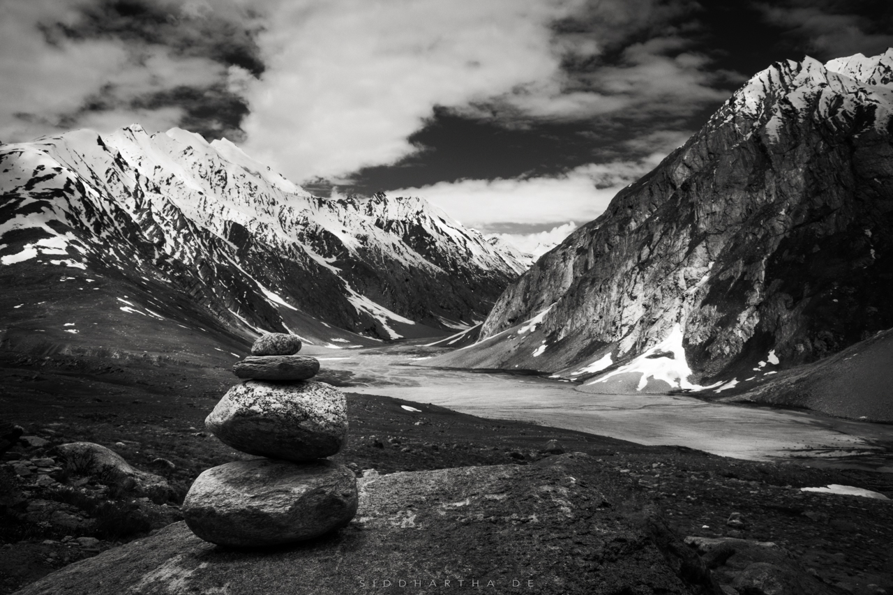 Ladakh 11.jpg