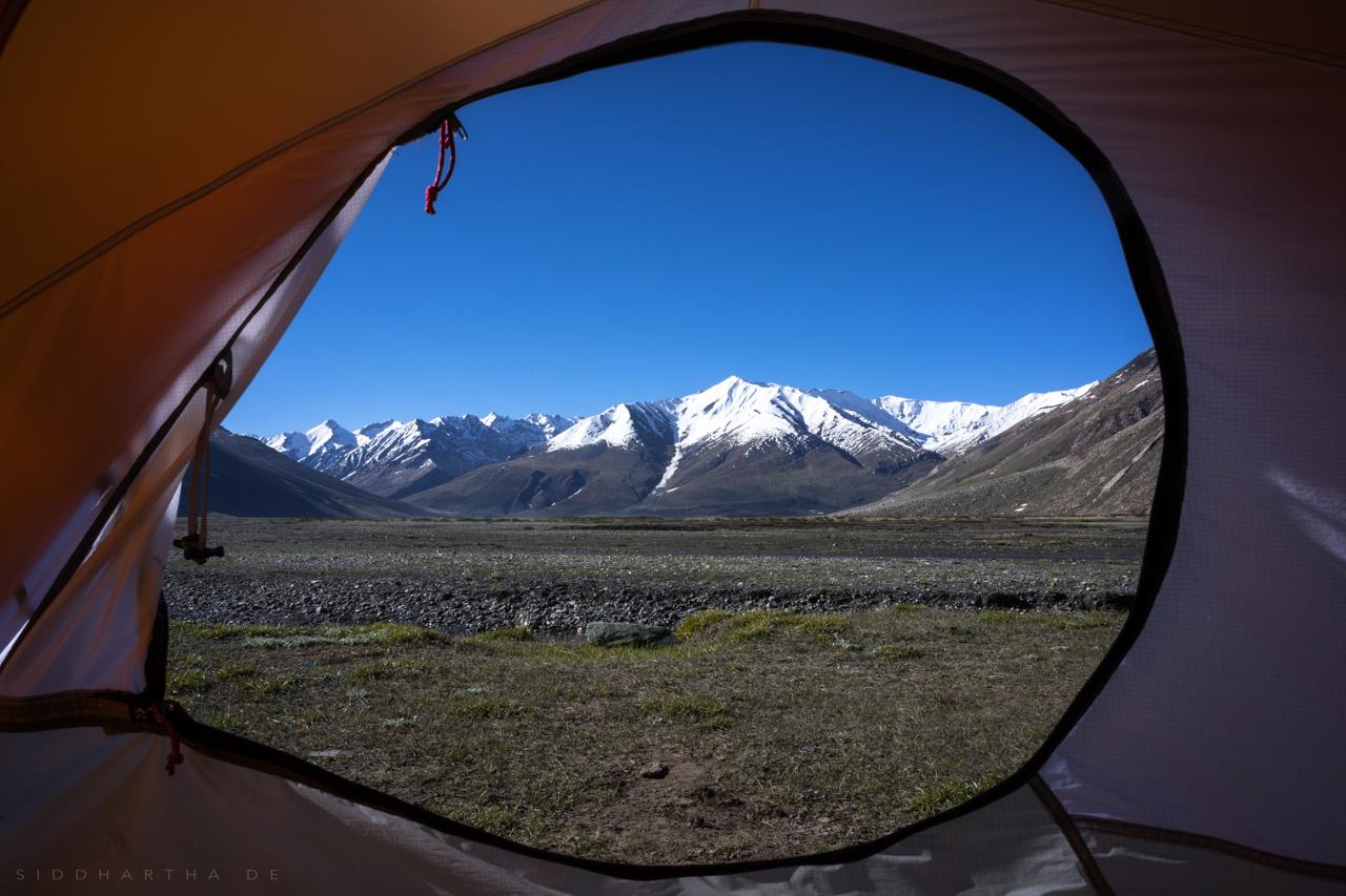 Ladakh 15.jpg