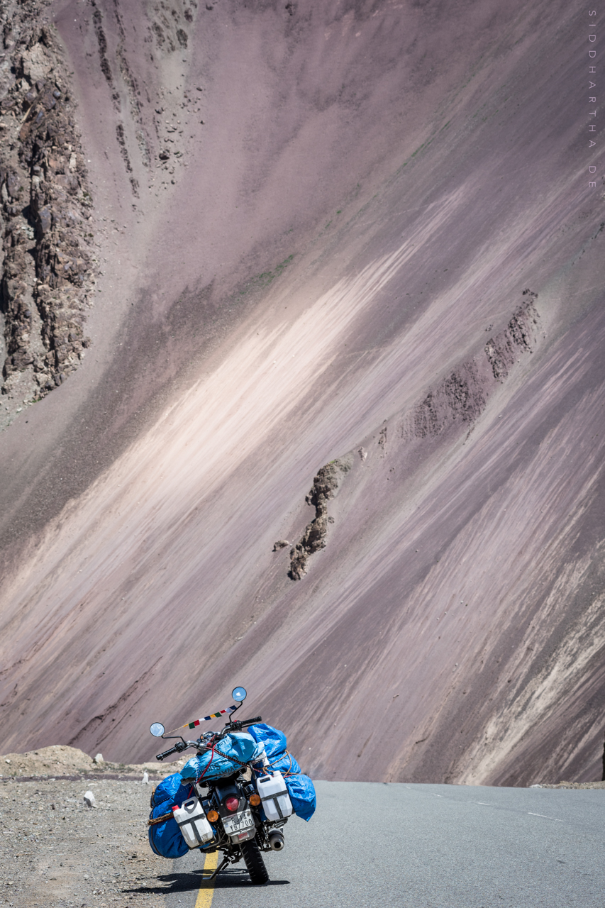 Ladakh 03.jpg