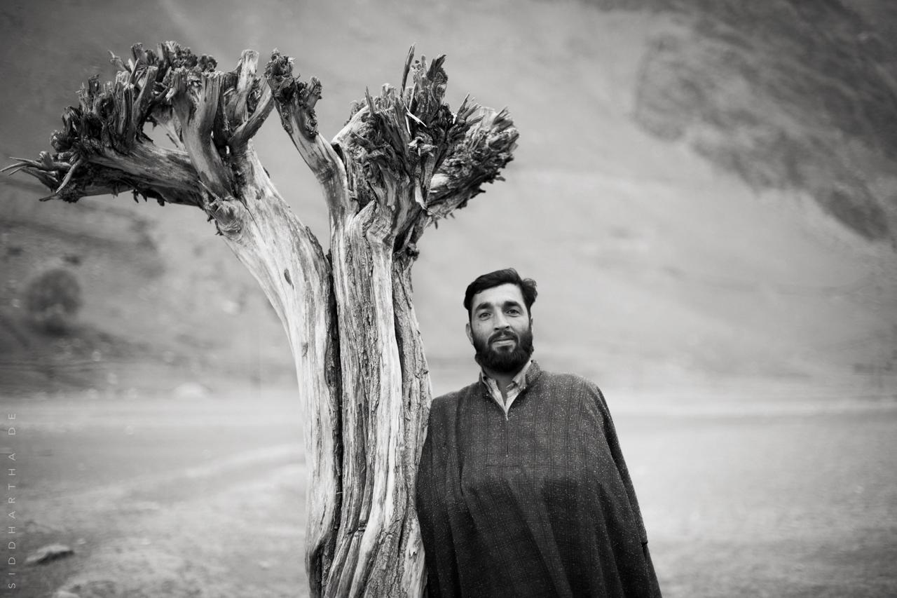 Ladakh Portrait 02.jpg