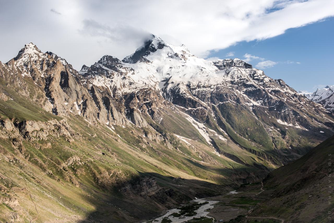 Ladakh 07.jpg