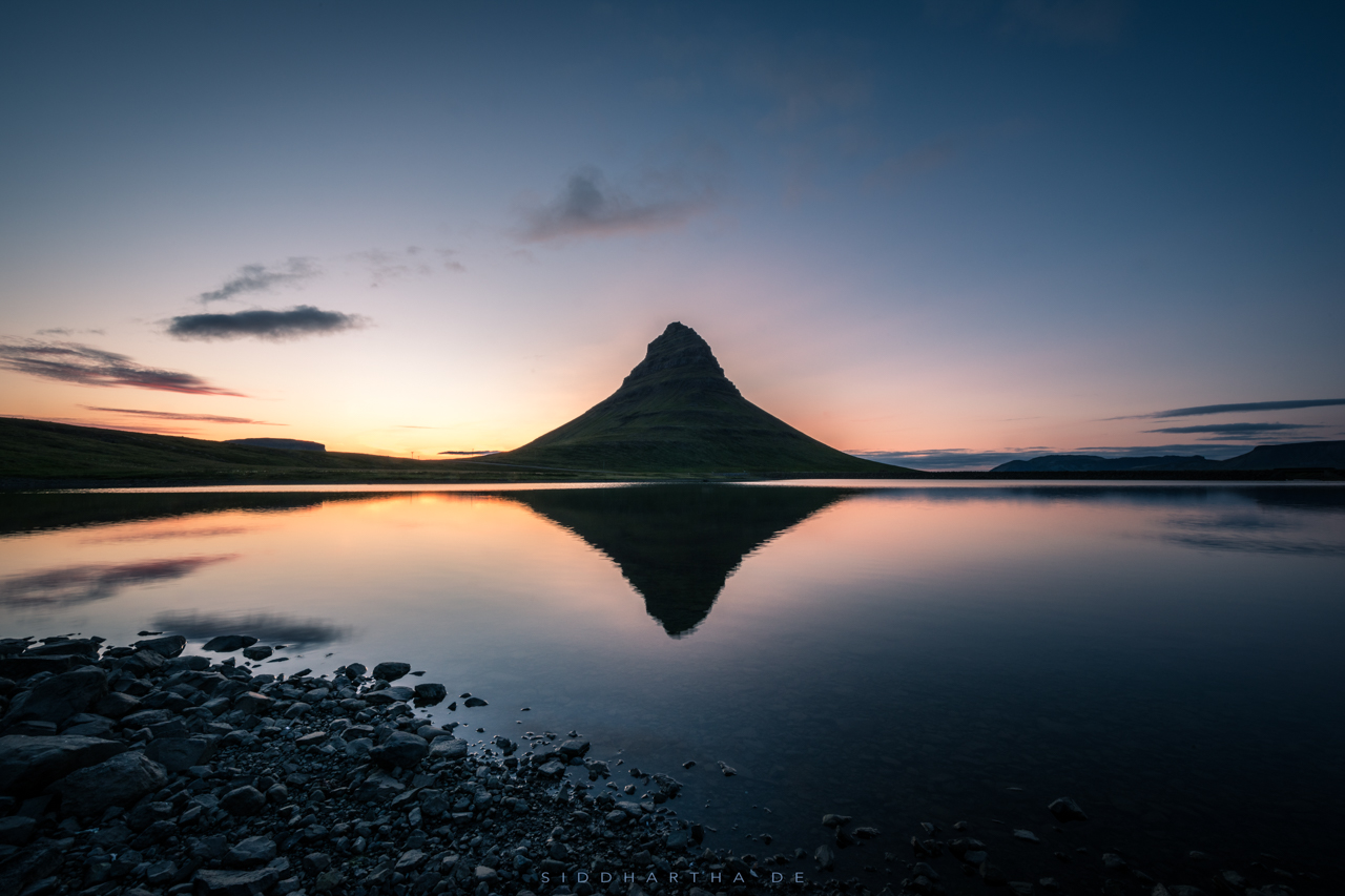Iceland 16.jpg